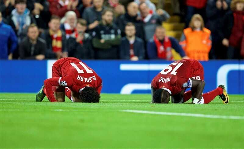 EPL May Suspend Matches to Accommodate Ramadan