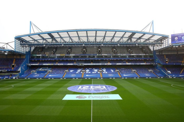 Chelsea Will Withdraw from Super League