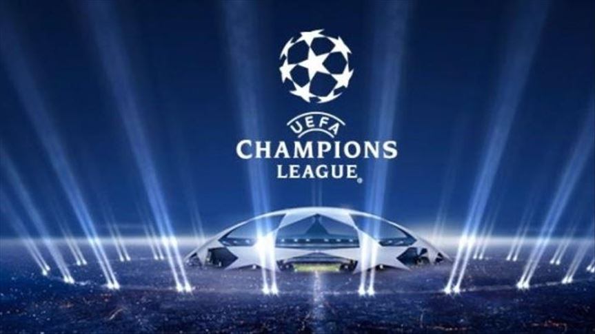 How to Watch Champions League in India