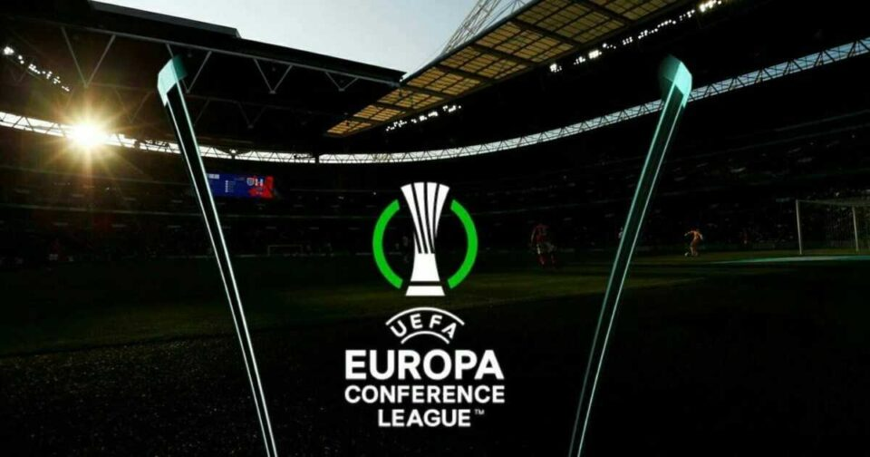Europa Conference League 2021 Structure and Schedule