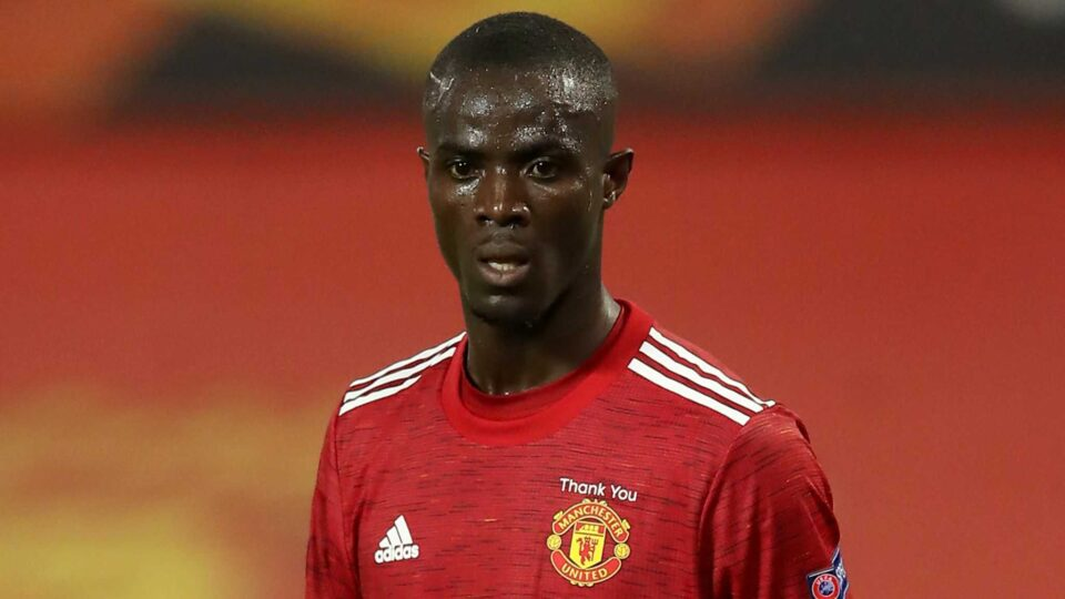 Bailly May Exit Manchester United despite His New Contract