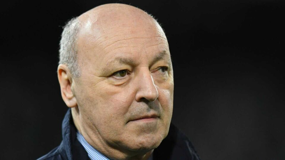 The Current Model Is Not Sustainable – Marotta