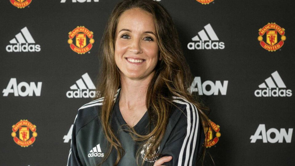Stoney Will Step Down as Manchester United Manager